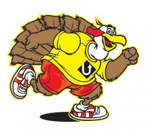 Turkey-Trot-image-resaving-for-web