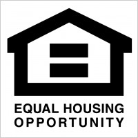 Equal Housting Opportunity