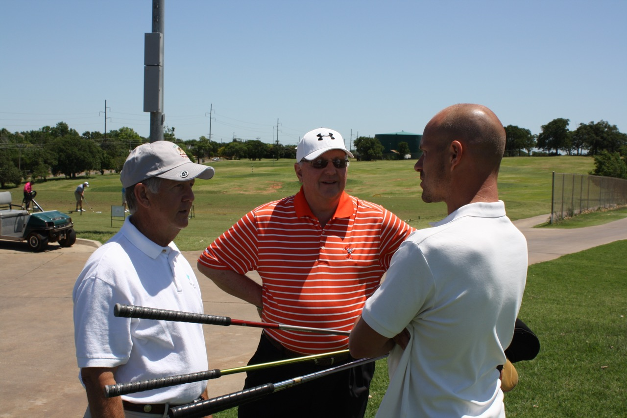 IMG_2042 golf