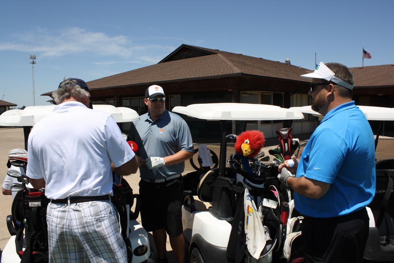 IMG_2047 golf