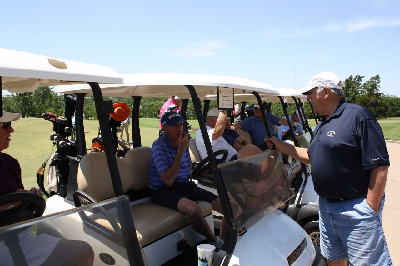IMG_2050 golf