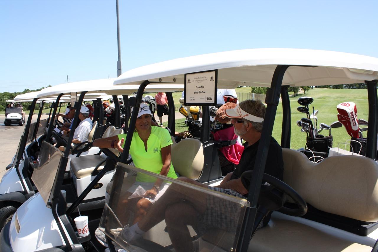IMG_2056 golf