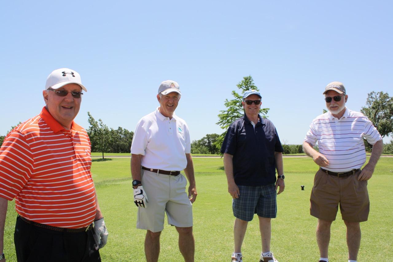 IMG_2059 golf