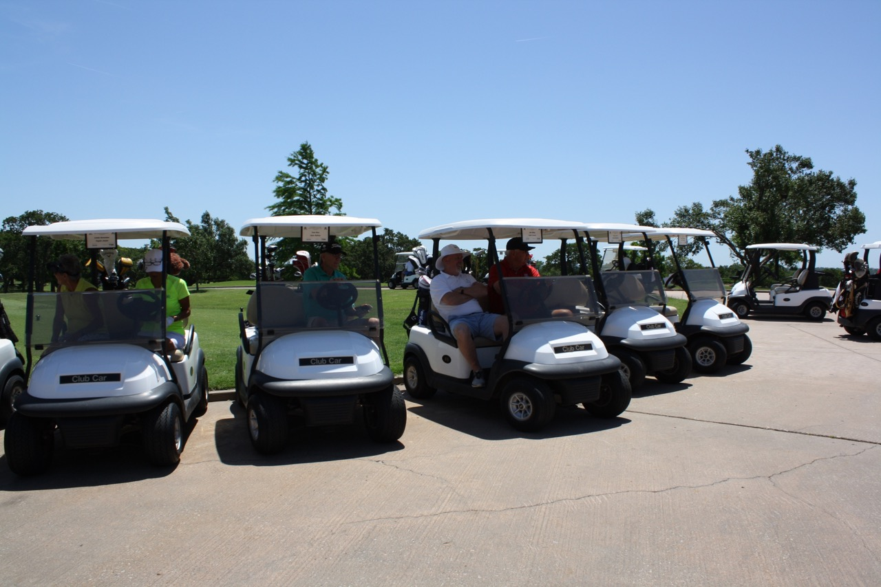 IMG_2060 golf
