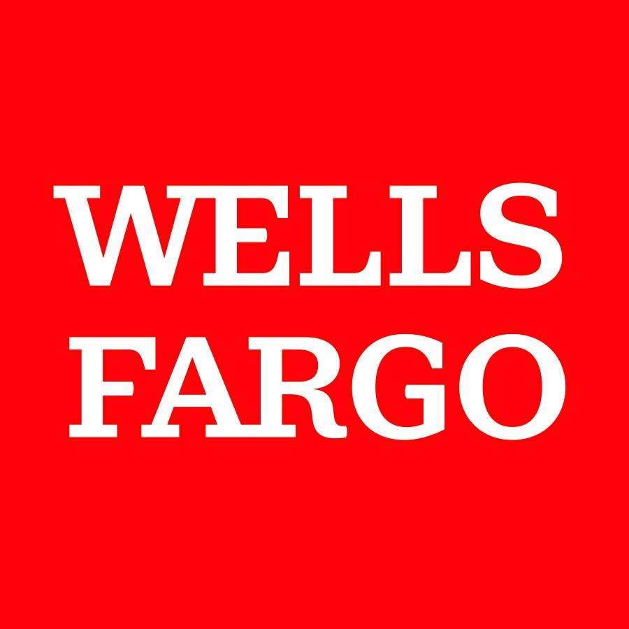 Wells Fargo Volunteer Day!
