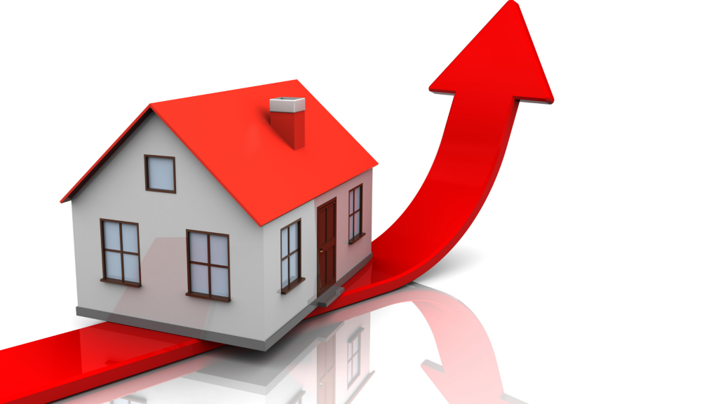 Home Building Costs Continue to Soar